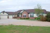 8153 East 157th Court Thornton CO, 80602