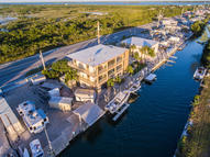 24622 Overseas Highway Summerland Key FL, 33042
