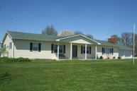 11861 Highway 54 East Mexico MO, 65265