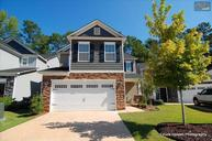 121 Cherokee Pond Court Lexington SC, 29072
