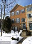 1179 Lindsay Ln Hagerstown MD, 21742
