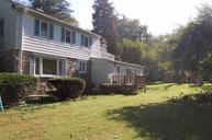 324 Rices Mill Rd Wyncote PA, 19095