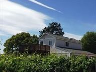 2821 Woolsey Road Windsor CA, 95492