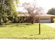 4708 Southview Dr Anderson IN, 46013