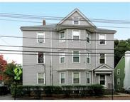 352 Clyde St Chestnut Hill MA, 02467