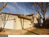 570 Kendall Drive Hastings MN, 55033