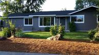 1340 Northeast Dempsey Drive Bend OR, 97701