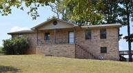 312 County Road 70 Riceville TN, 37370