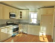 161 Route 28 West Harwich MA, 02671