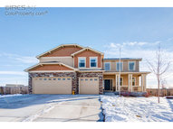 940 Stanley Ct Erie CO, 80516