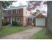 525 Amherst Rd Granby MA, 01033