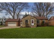 1404 Wexford Ave Parma OH, 44134