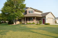1126 Cherrywood Lane Aberdeen SD, 57401