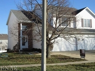 1210 Henry Normal IL, 61761