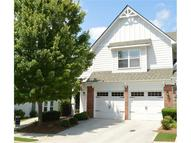 3538 Clear Creek Crossing Nw Kennesaw GA, 30144