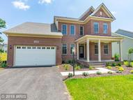13206 Redspire Dr Silver Spring MD, 20906