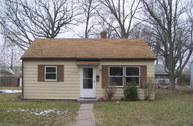 4838 Oliver St. Fort Wayne IN, 46806
