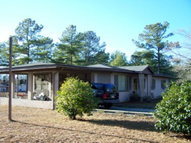 129 Country Road Hamlet NC, 28345
