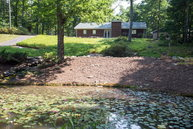 4232 Old Linville Road Marion NC, 28752