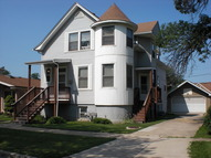 3904 Grove Avenue Brookfield IL, 60513