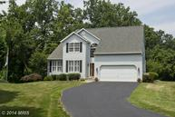 100 Malier Drive Arnold MD, 21012