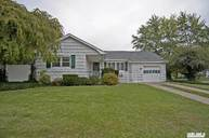 19 Neptune Ave East Patchogue NY, 11772