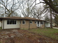 138 Linden Avenue East Dundee IL, 60118