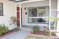 10386 Mather Avenue Sunland CA, 91040