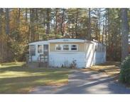 44-5 South Meadow Village Carver MA, 02330