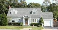 1581 Little Neck Ave North Bellmore NY, 11710
