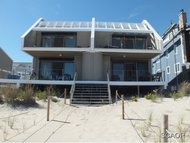 29167 Ocean Road Bethany Beach DE, 19930