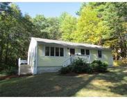 79 Larned Rd Oxford MA, 01540