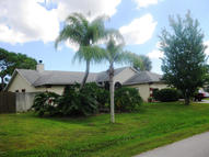 531 Ne Avondale Road Palm Bay FL, 32907