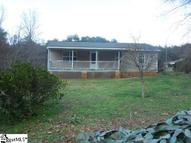 141 Russell Road Wellford SC, 29385