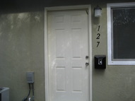 127 S. Yolo St. #C Willows CA, 95988