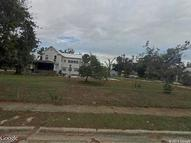 Address Not Disclosed Arcadia FL, 34266