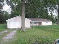 Address Not Disclosed Fort Wayne IN, 46816
