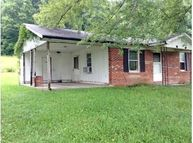 Address Not Disclosed Parksville KY, 40464