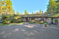 5900 187th Ave Se Issaquah WA, 98027
