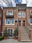 231 Bay Ridge Parkway - : 2b Brooklyn NY, 11209