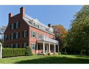 23 Lewis Road Concord MA, 01742