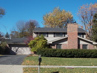 1800 Clover Road Northbrook IL, 60062