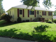 3827 S. Breckenridge Dr. Independence MO, 64055