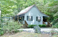 61 Tranquil Ridge Whittier NC, 28789