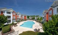 Bexley at Heritage Apartments Wake Forest NC, 27587