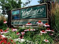 Westmore Apartments Lombard IL, 60148
