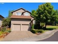 15677 Sw Willow Court Sherwood OR, 97140