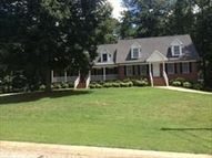 63 Sentry Oaks Ct Unit A Stockbridge GA, 30281