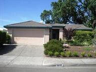 613 Leafhaven Lane Windsor CA, 95492