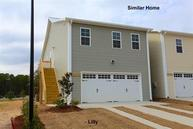 114 A James Avenue Lot #7a Surf City NC, 28445
